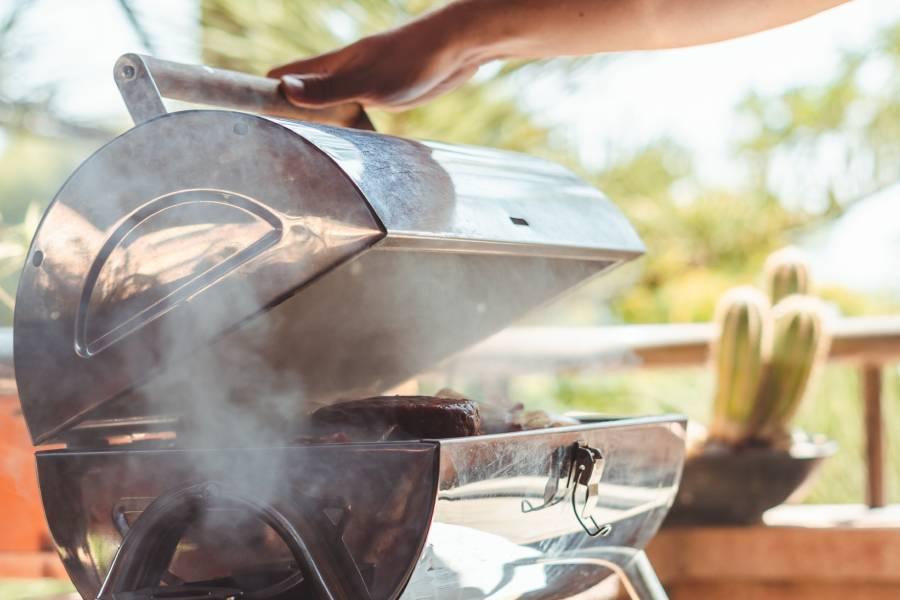 Beste gasbarbecue van 2021