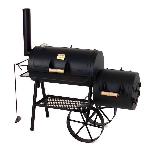 https://www.bol.com/nl/p/fire-beam-houtskool-barbecue-grilloppervlak-35-x-66-cm-smoker-zwart/9200000081664269/