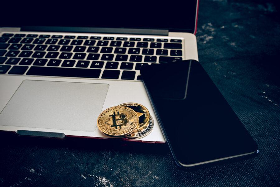 bitcoin kopen bitvavo