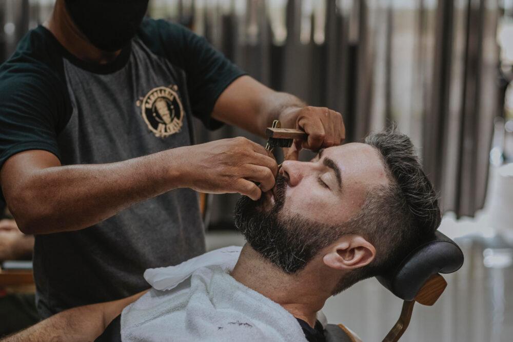 baard groeien tips